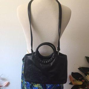 Fossil 'Forever' Handbag.